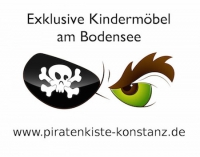 Exklusive Kindermöbel am Bodensee