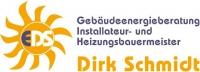 EDS-Gebäudeenergieberatung
