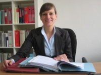 Kurths-Jasnsen Rechtsanwälte