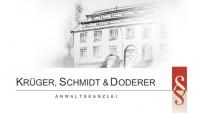 Anwaltskanzlei in Heilbronn