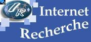 Internet Recherche, Eulenbach, Remscheid