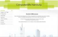 Webseite in FLASH oder HTML