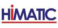 Logo für Presse.jpg