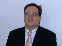 Rechtsanwalt Jochen Birk