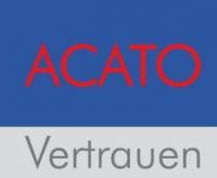 Datenrettung, ACATO GmbH, Hamburg