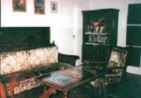 Budapest ferienhaus,ferienwohnung Budapest Zimmer