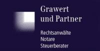 Rechtsanwaltskanzlei in Berlin