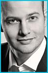 Dr-Zastrow-Profilbild.jpg