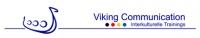 Logo-Viking.jpg