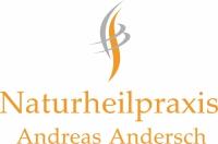 Heilpraktiker, Naturheilpraxis Andreas Andersch, Marburg