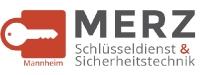 merz-schluesseldienst-mannheim.jpg