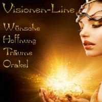 Visionen-Line - die Reise ins Ich