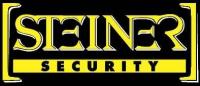 Mitarbeiter/in auf 450€ Basis für STEINER Security