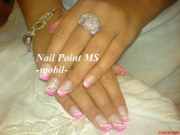 Nagelstudio Nail Point MS Herzogenrath