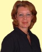 Heilpraxis für Logotherapie und Wertimagination, Andrea Schnipkoweit, Hildesheim