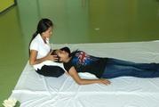 Massage-Traum - traditionelle Thaimassage Hannover