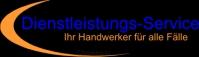 Dienstleistungs- Service,Chmielnicki, Hamm