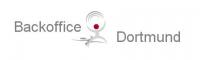 Backoffice Dortmund Schreibservice & Office Manage