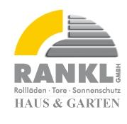 Rankl Sonnenschutz München