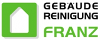 Gebäudereinigung Franz in Mannheim