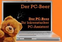 Computer, Der PC Beer, Lisberg
