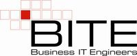 BITE - Business IT Engineers