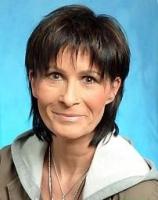 Spirituelle Lebensberatung, Sabine Fernau, Verl