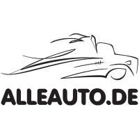 autosuchmaschine autosuchprogramm alle auto auf ei