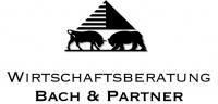 Wirtschaftsberatung, Bach & Partner, Düsseldorf