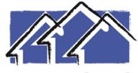 KD-Logo01-65.jpg