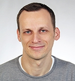 Stadtführer Krzysztof, Krakau besichtigen