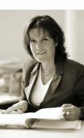 Fachanwältin für Familienrecht in Halle Westfalen