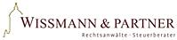 Gesellschaftsrecht Mannheim, Wissmann & Partner