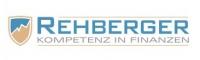 Finanzberatung Mannheim Heidelberg