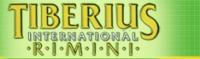 Sprachschule Tiberius International, Rimini