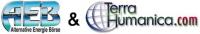 AEB, die Alternative Energie Börse im Web, Singen