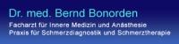 Schmerdiagnostik und Schmerztherapie in Freiburg