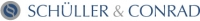 logo-schueller-conrad.jpg