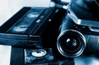 Schönste Erinnerung - Video-Digitalisierung