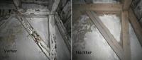 sandstrahlen, fassadenreinigung, 09116, chemnitz