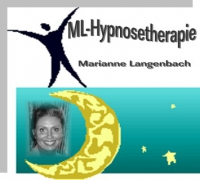 Hypnose, München, Anti-Aging, Marianne Langenbach