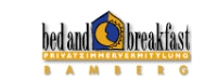bed and breakfast Bamberg