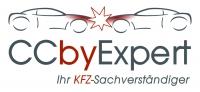 ,Kfz-Sachverständiger,Kfz-Gutachter,CCbyExpert