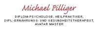 Heilpraktiker Michael Pilliger