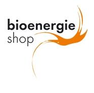 Pellets, Scheitholz und Holzbriketts, Bioenergieshop
