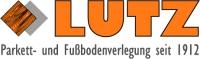 LUTZ Parkett- u. Fußbodenverlegung GmbH