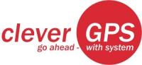 cleverGPS  Fahrzeug- und Personenortung mit Syste