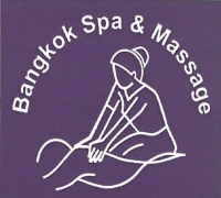 Thaimassage, Bangkok Spa & Massage in Essen