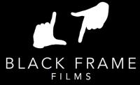 Filmproduktion BLACK FRAME FILMS Mannheim