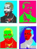Passbilder-Warholstyle.jpg
